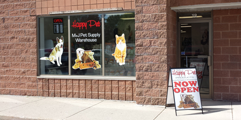 Wholesale-Pet-Food-and-Supplies-in-Mississauga-by-Happy-Pet-Products