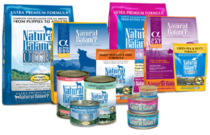 natural-balance-dog-cat-food