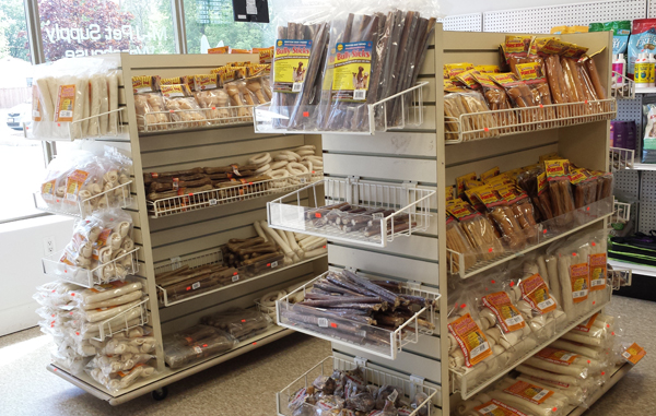 Wholesale-Pet-Food-and-Supplies-in-Mississauga-Dog-Cat-Treats