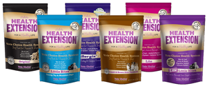 health-extension-dog-cat-food